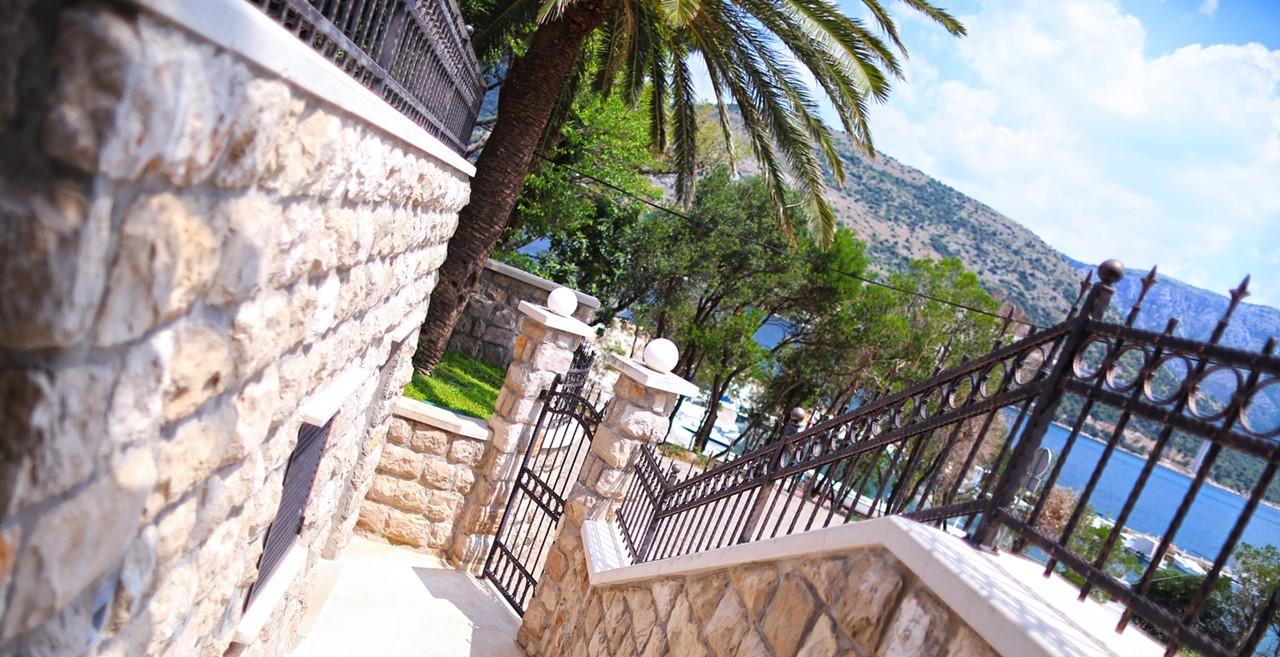 Villa In Dubrovnik 24