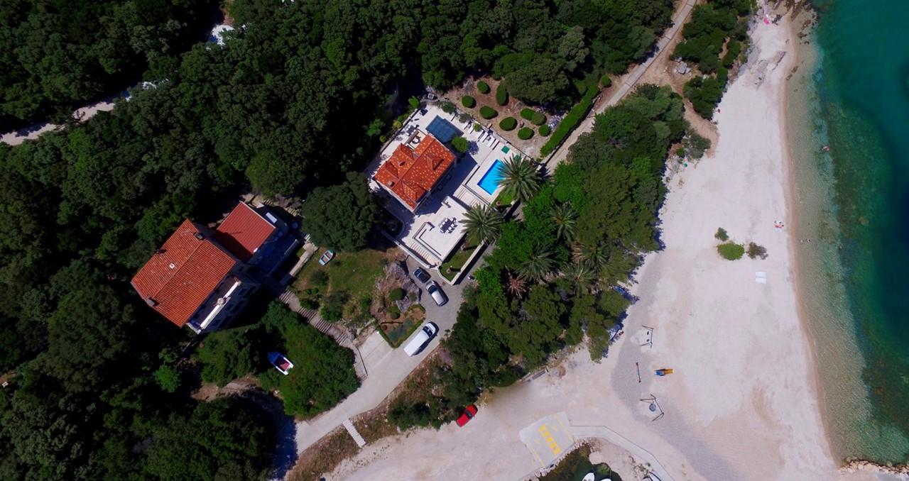Villa In Dubrovnik 28