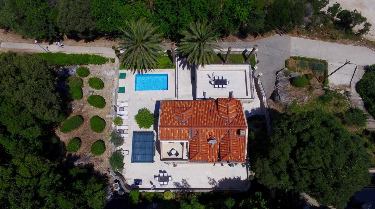 Villa In Dubrovnik 29