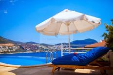 Villa Yakut Private Pool