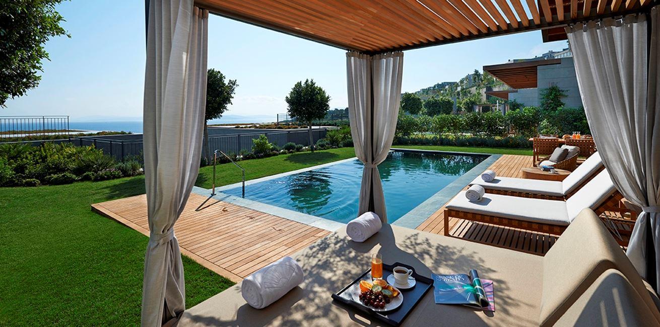 Mediterranean Suite TERRACE FINAL 01