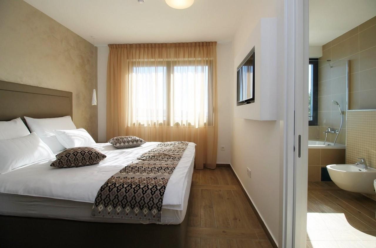 Villa In Brzet 14