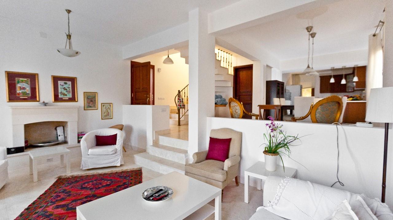 Villa Gogen 13