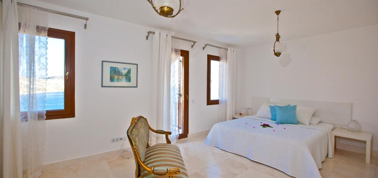 Villa Gogen 6