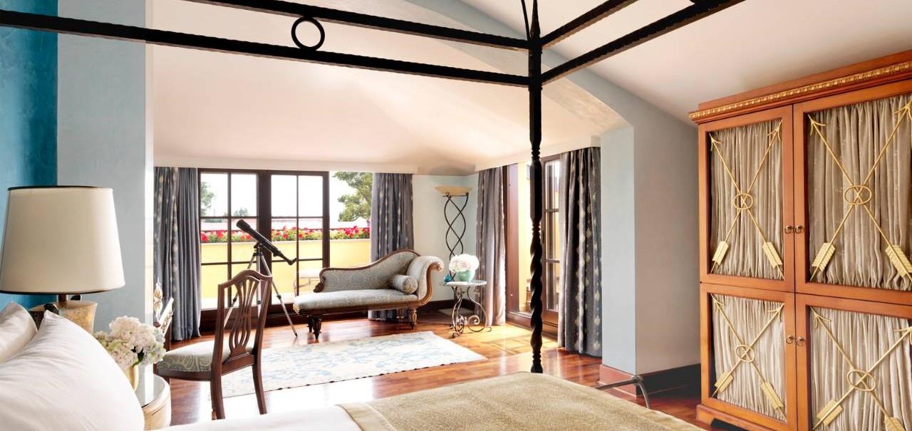 Marmara Suite