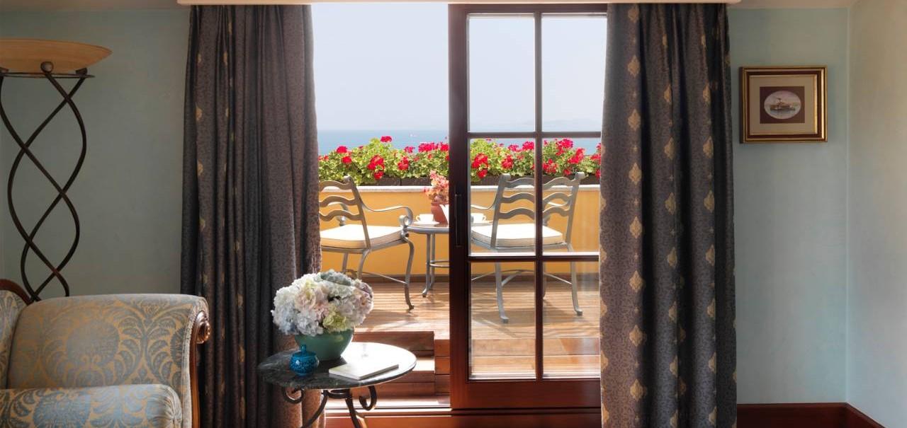 Marmara Suite2