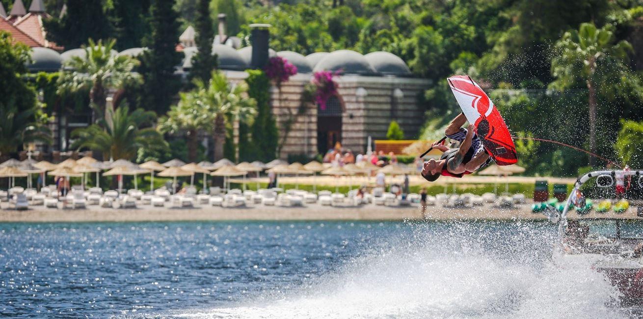 Motorwatersports 02