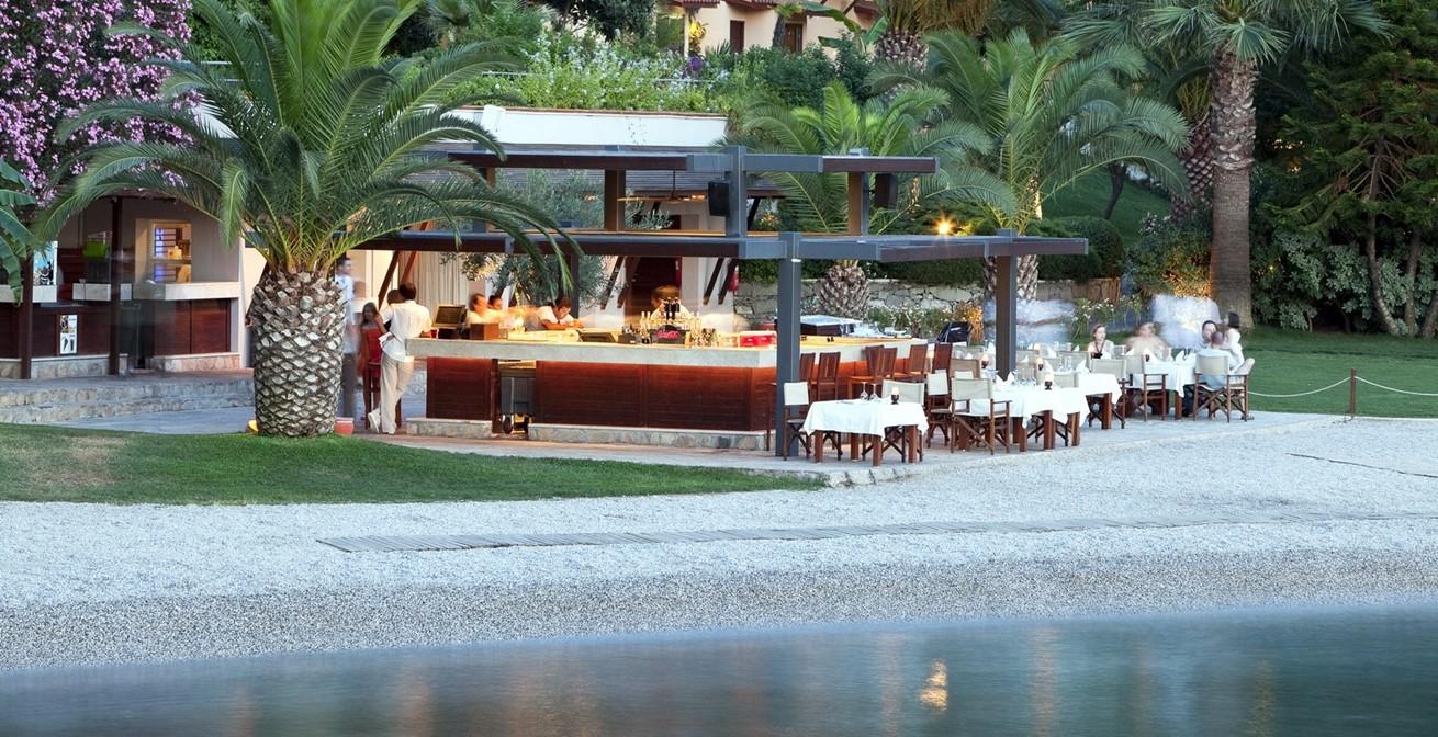 Beach Bar 01
