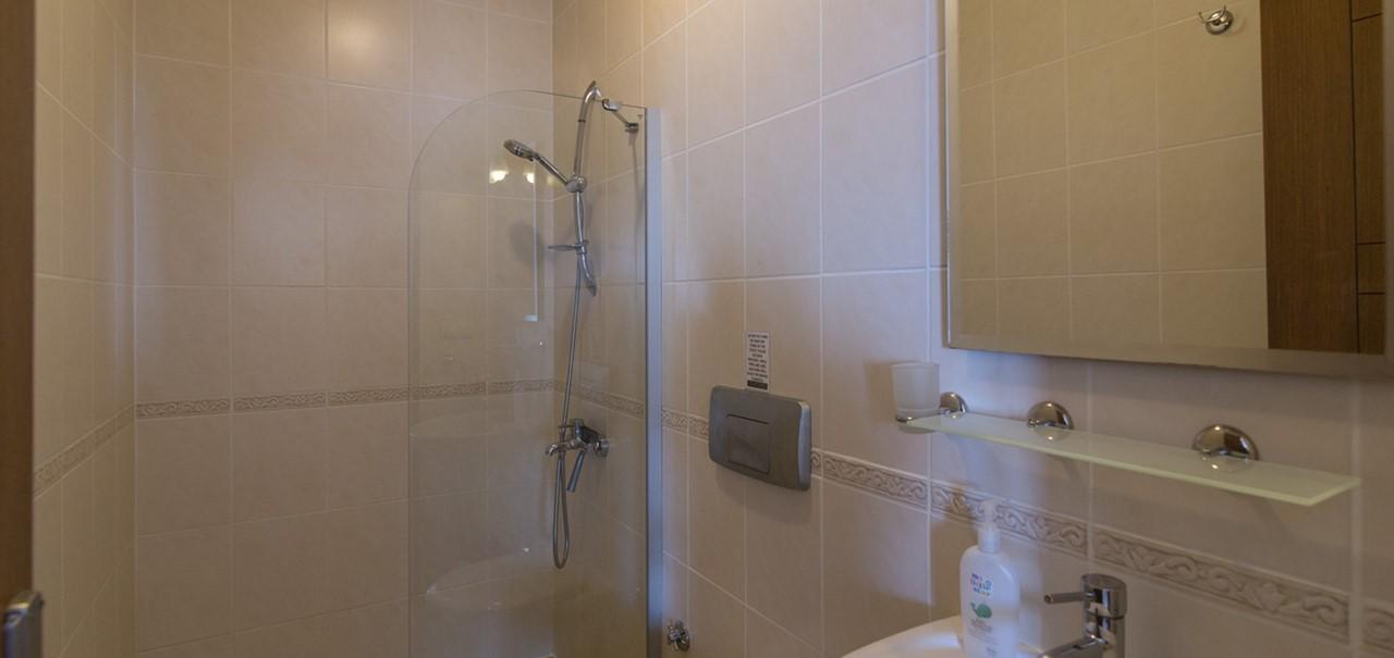Elena Apartment Devrim Celebi 2463