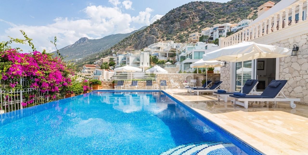 Villa Bahce 6