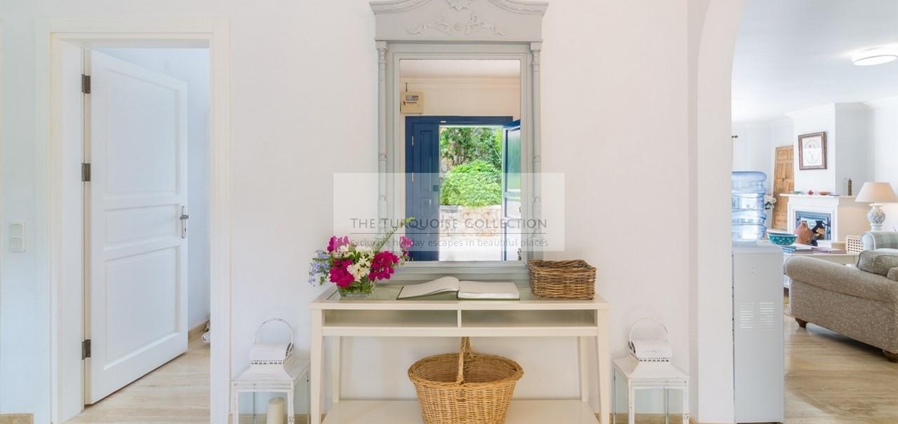 Villa Bahce 13