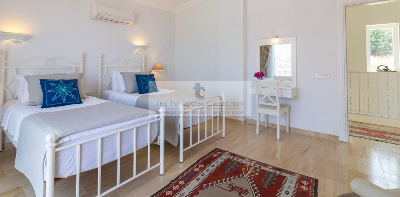 Villa Bahce 27
