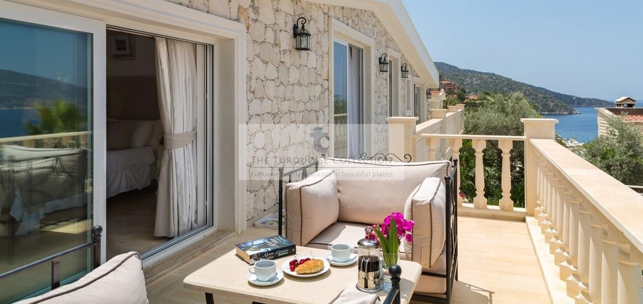 Villa Bahce 35