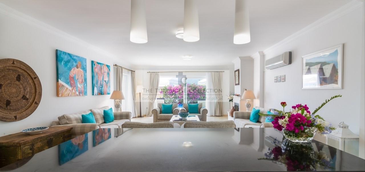 Villa Bahce 47