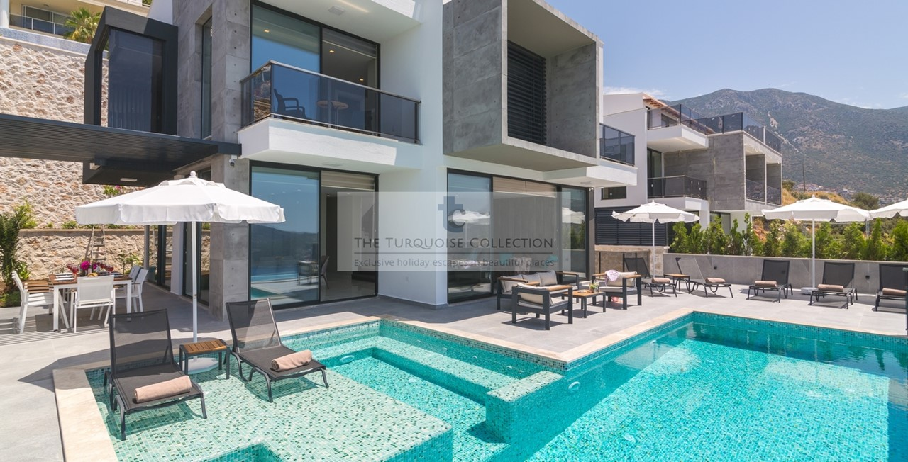 Villa Instyle 1 10