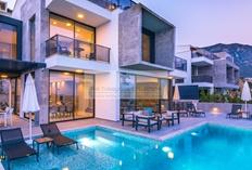 Villa Instyle 1 35