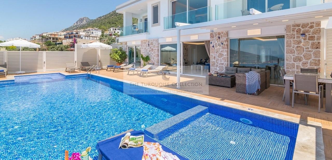 Villa La Mer 4
