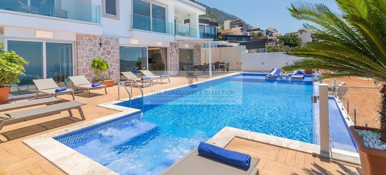 Villa La Mer 6
