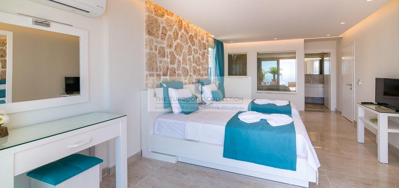 Villa La Mer 21
