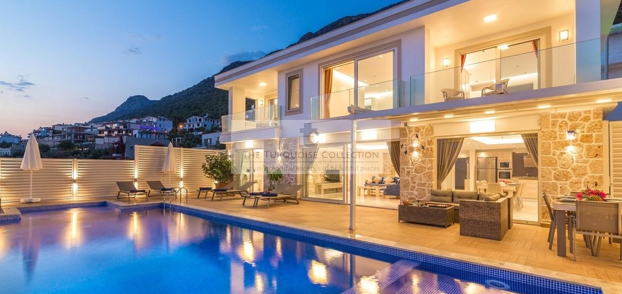 Villa La Mer 42