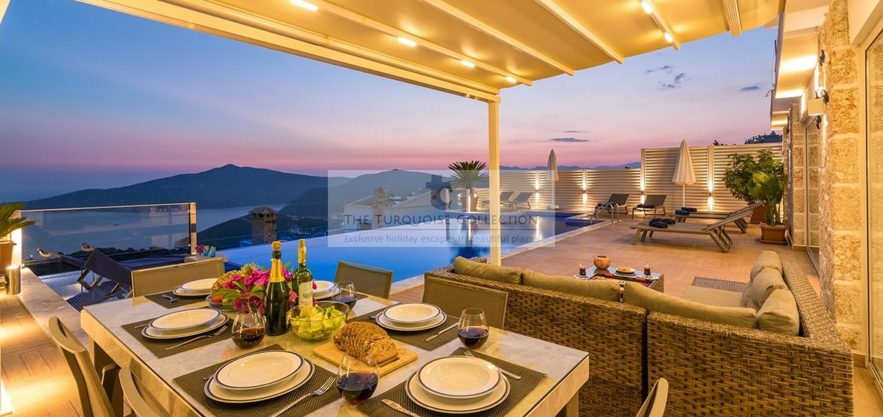 Villa La Mer 43