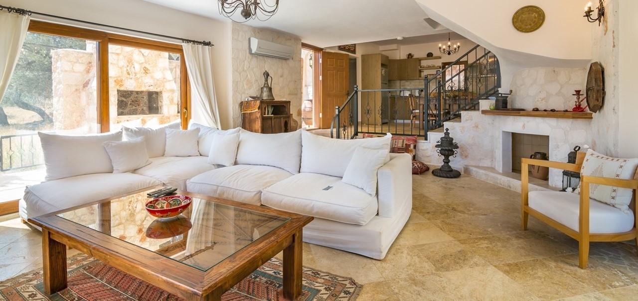 Villa Lilia 19