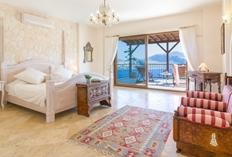 Villa Lilia 31