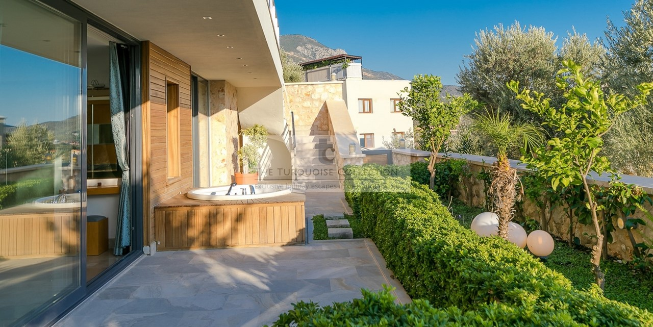 Villa Sabr 9