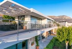 Villa Sabr 16