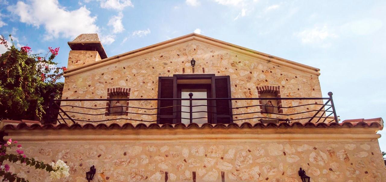 Villa Jumandutania 13