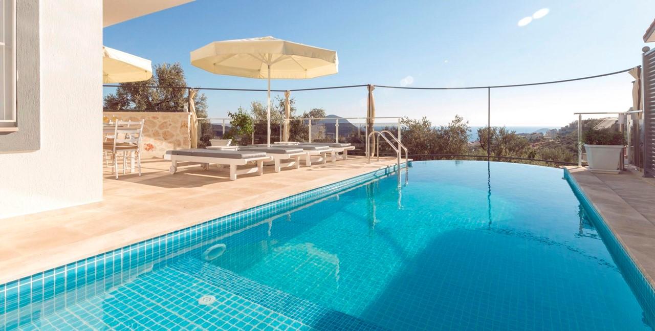 Villa Neptune 11