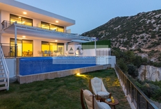 Villa Infinity Mountain 6