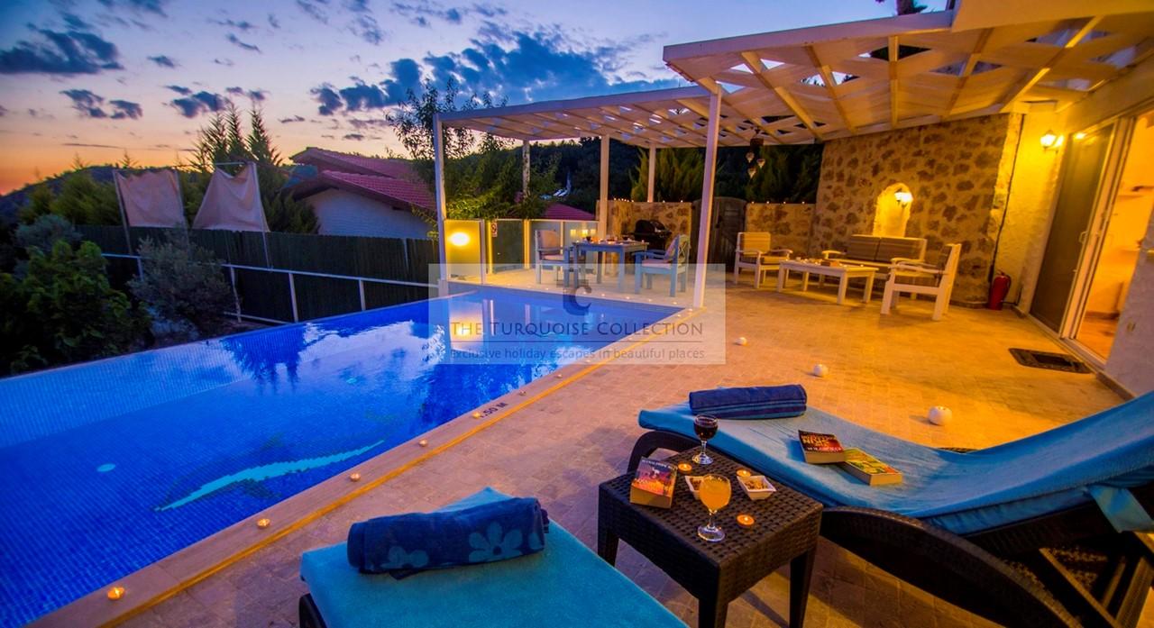 Villa Koybal 4