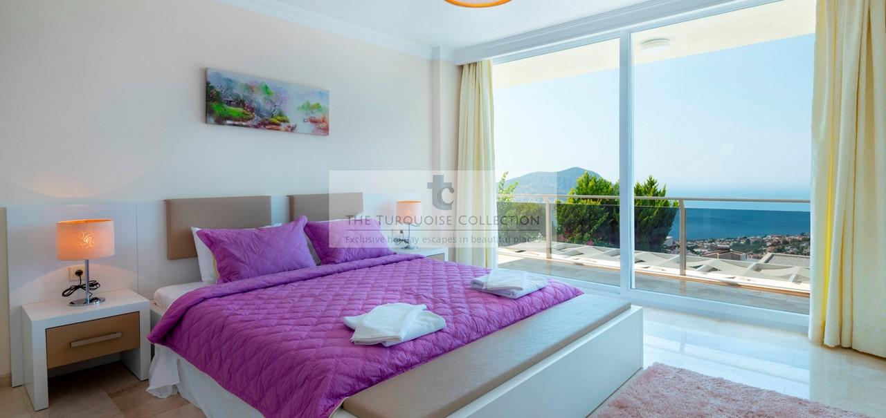 Villa Tepe 6