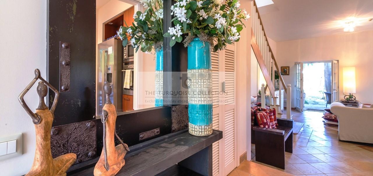 The Turquoise Collection Portville 62 Gocek KANDA 4