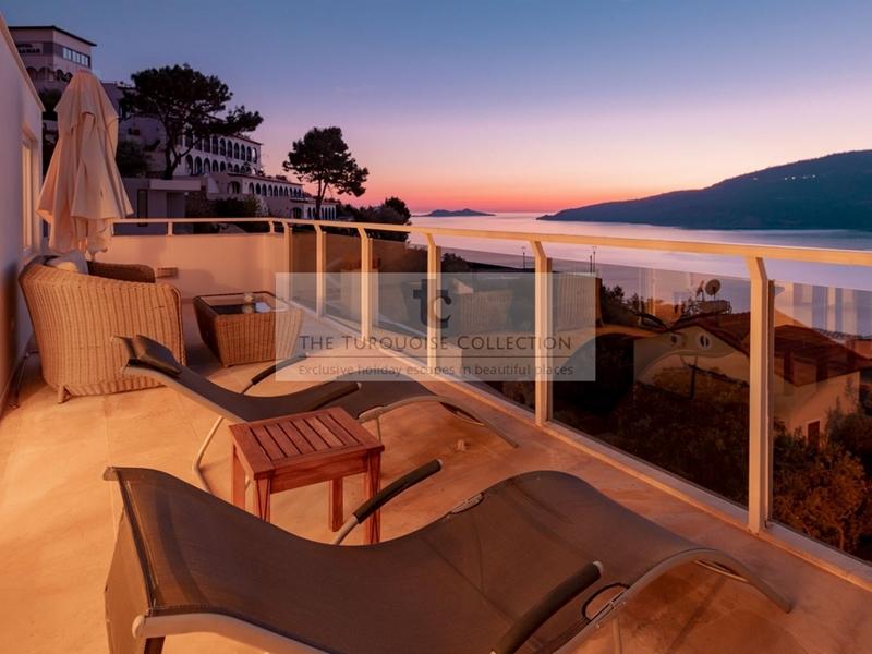 Villa Iona 19