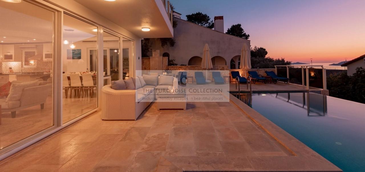 Villa Iona 20