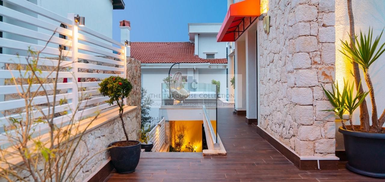 Villa Naz 9