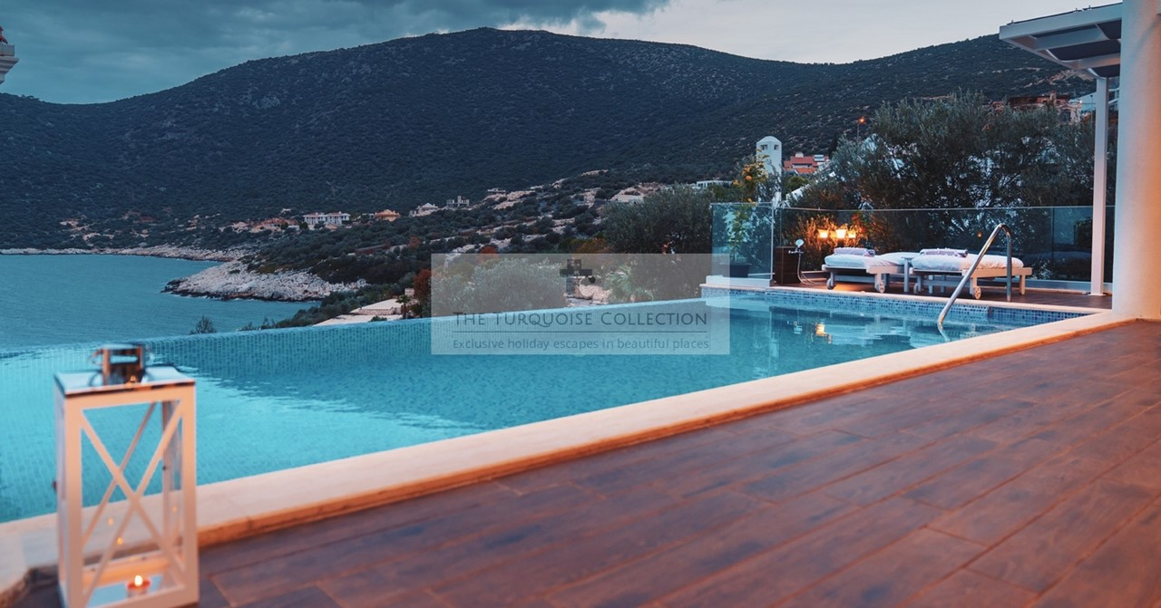 Villa Naz 10