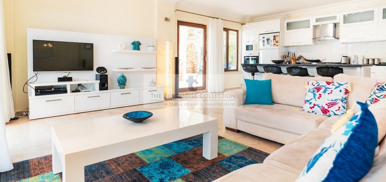 Villa Palmiye 023 1