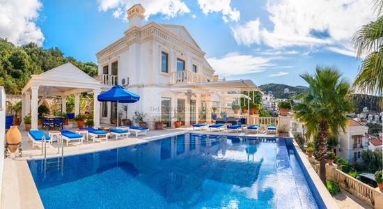 Villa Palmiye 023 15