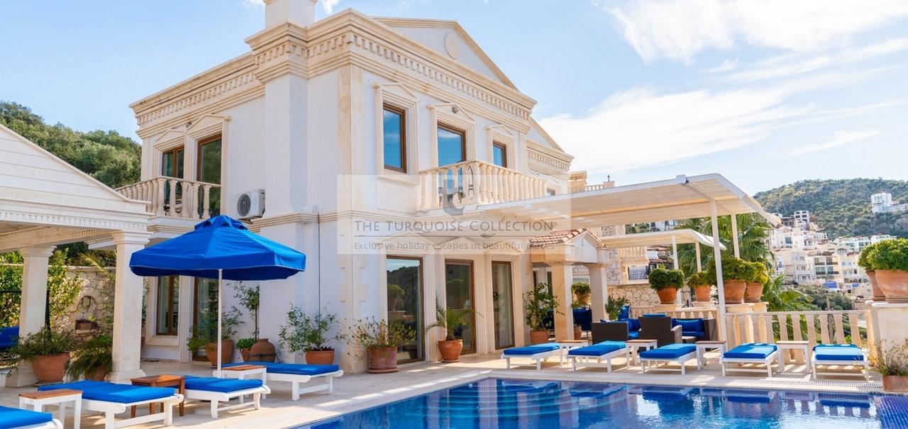 Villa Palmiye 023 16