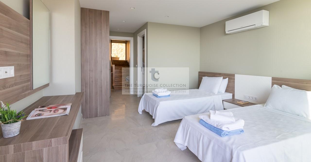 Villa Eliz Emir 10