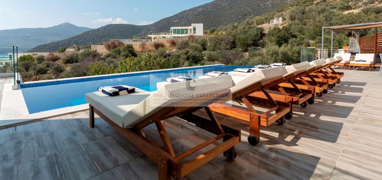 Villa Poyraz 5