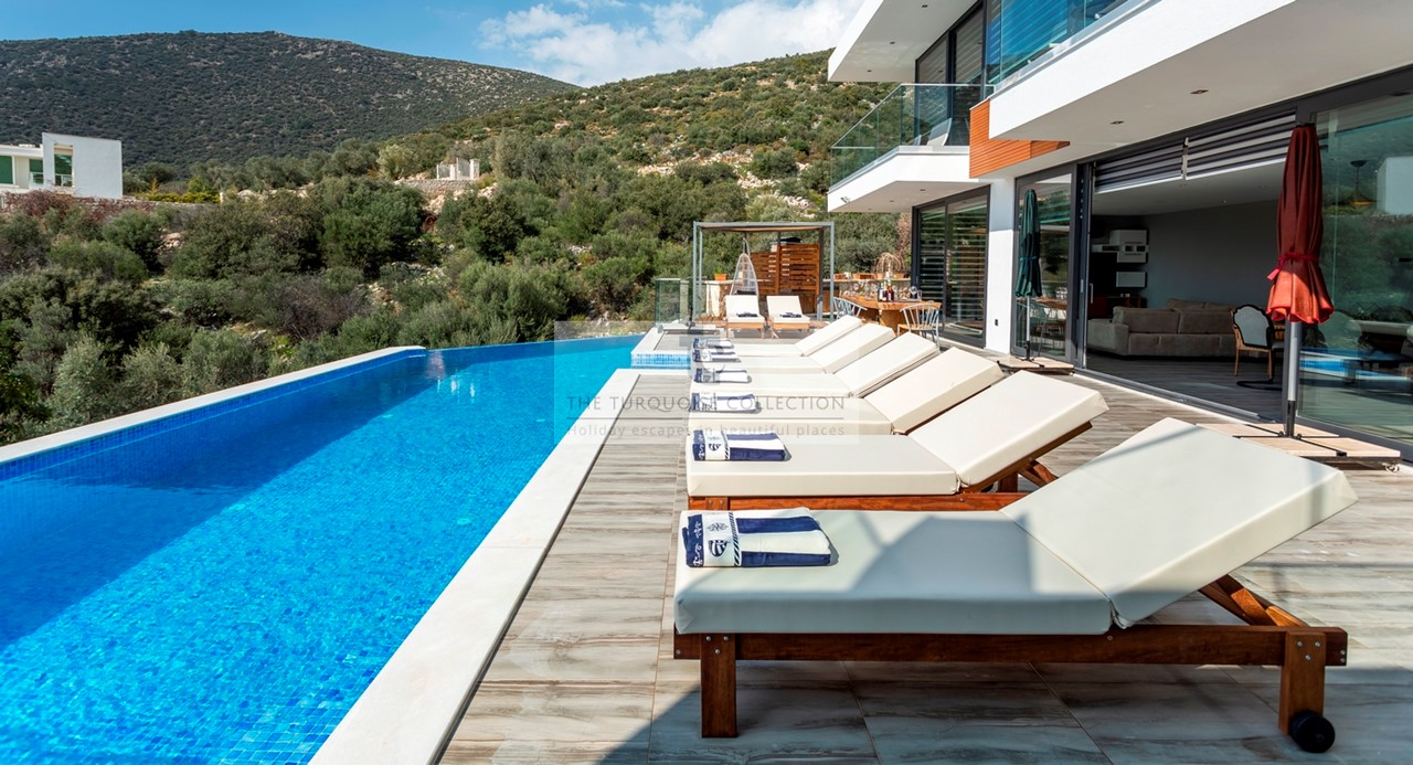 Villa Poyraz 6