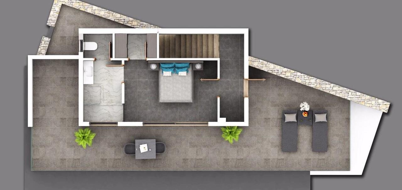Villa Lidya 13