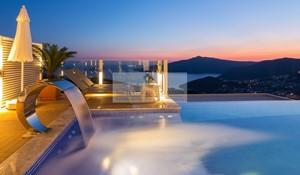 Villa La Mer Azur 43
