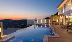 Villa La Mer Azur 48