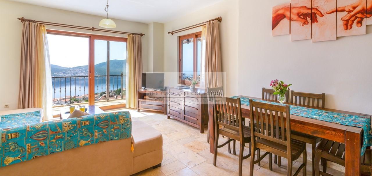 Elvina Apartments Gabriella 11