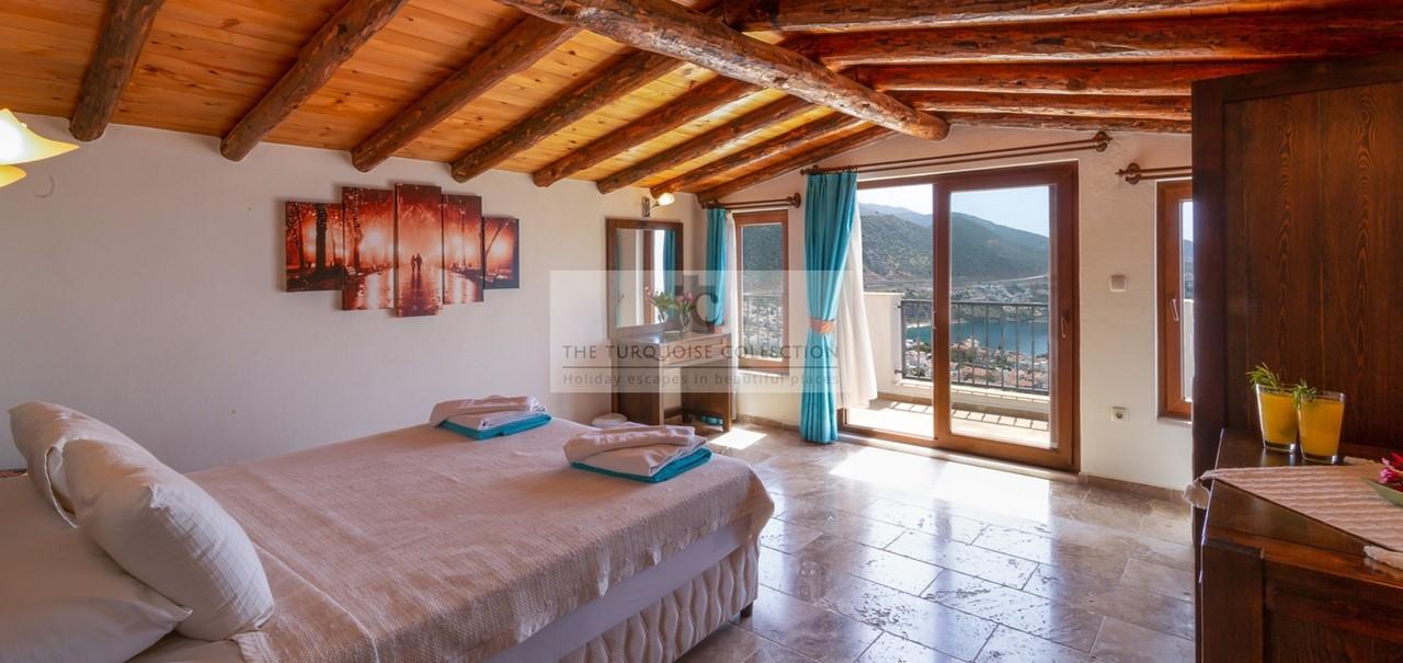 Elvina Apartments Gabriella 21